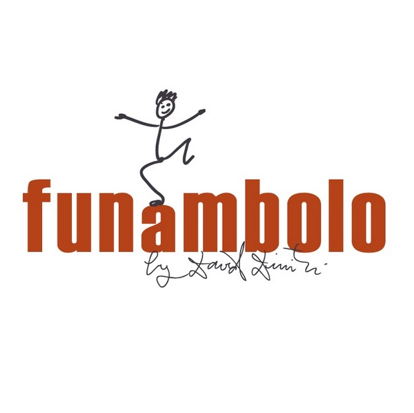 Funabolo by David Dimitri